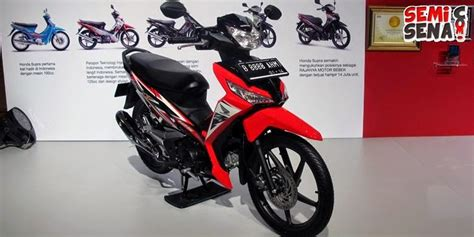 Coverselimutpenutup Motor Luxury Stylish Supra X 125 specifications and price honda supra x 125 fi injection 2015