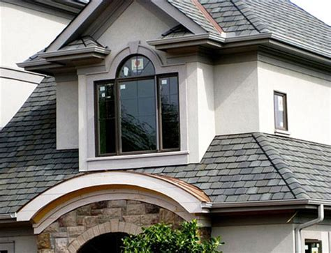 siding repair greenville sc b f roofing siding co roofing contractors in