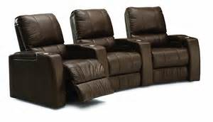 home theater seating recliners australia home theater