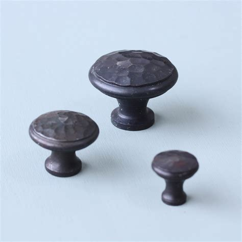 wrought iron cabinet pulls cabinet knobs and handles knobs handles kitchen cabinets
