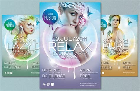 poster templates for photoshop free download 1000 poster resources free psd downloads tutorials