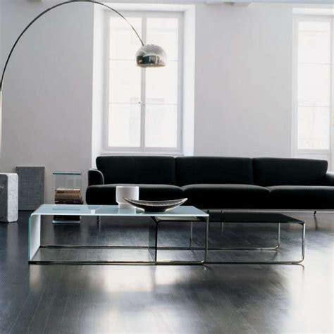 soggiorno con divano soggiorno con divano divano per soggiorno con angolo