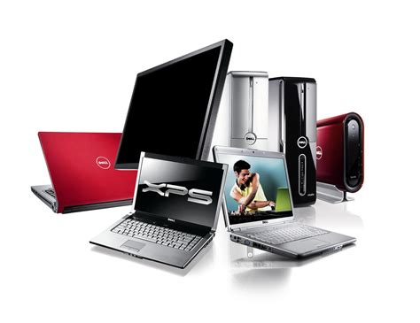 buy accessories buy computer accessories discount electronics 2 babaimage