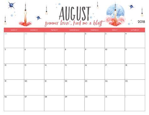 printable calendar quarterly 2018 free printable 2018 monthly calendar calendar 2018
