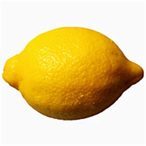 Detox Lemonade Recipe Delish by Best Detox Drink How To Make A Detox Drink