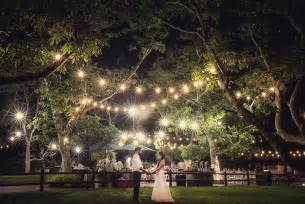 outdoor twinkle lights 10 outdoor wedding twinkle lights
