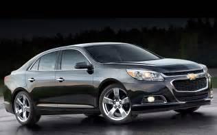 Price Of Chevrolet Malibu 2016 Chevy Malibu Price And Perfomance Best Car Reviews