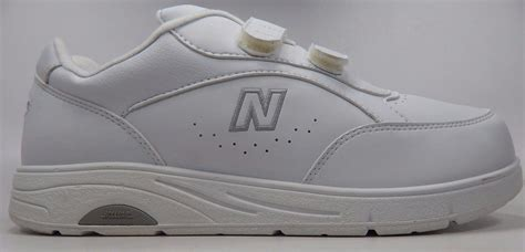 Jual New Balance Size 46 new balance 811 s walking shoes size us 12 4e wide eu 46 5 mw811vw athletic