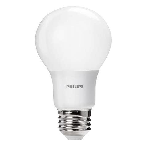 best buy light bulbs the 7 best light bulbs to buy in 2018