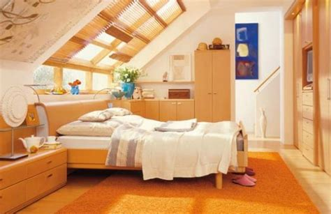 Attic Bedroom Ideas For by Attic Bedroom Design Ideas