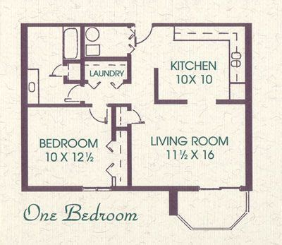 800 meters to feet best 25 800 sq ft house ideas on pinterest small
