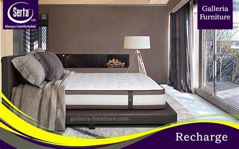 Kasur King Koil Terbaru harga kasur bed king koil lebih murah 2017