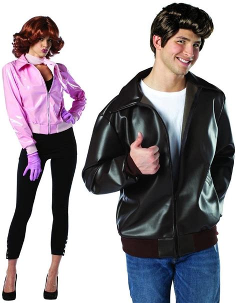 day ideas for couples costumes for couples
