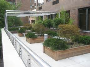 beautify your house with rooftop terrace garden home design gallery