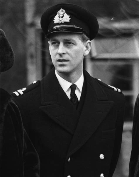 prince philip reminder prince philip was kind of a babe prince philip