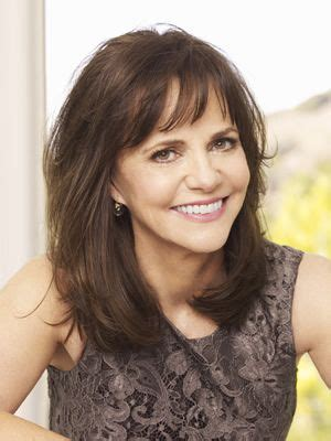 sally field hairstyles 60 sally field hairstyle style pinterest