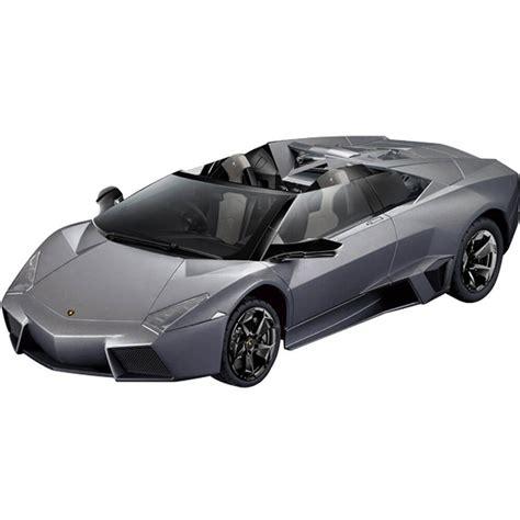 Ferngesteuerte Autos Lamborghini by Lamborghini Ferngesteuerte Autos