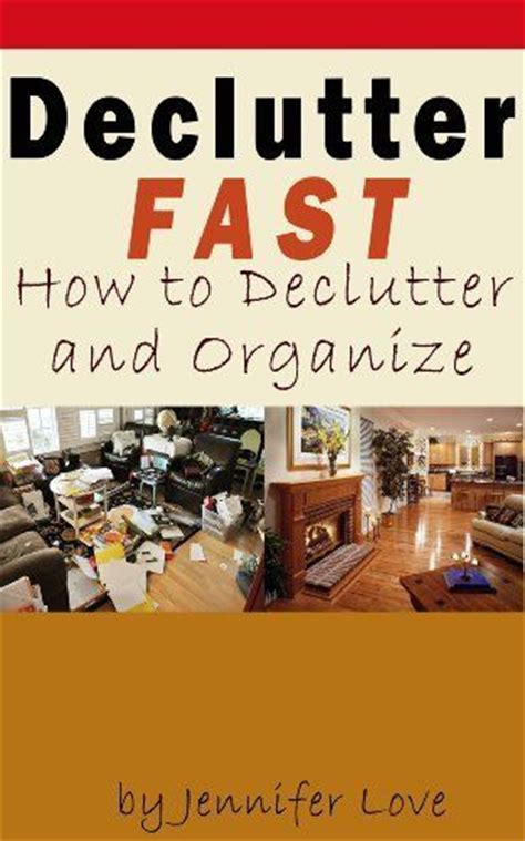 house cleaning tips how to clean and declutter your home 43 best images about cleaning tips fast easy on