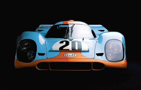 gulf porsche wallpaper porsche 917k in gulf livery click on photo for high