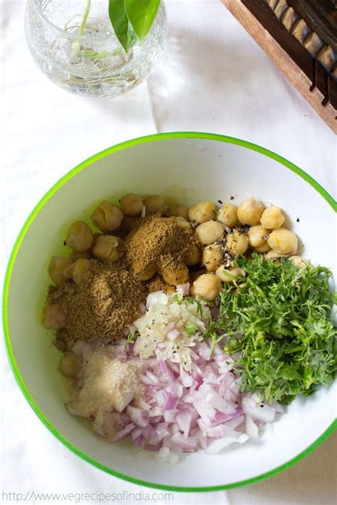 au f駑inin cuisine die besten 25 veg recipes of india ideen auf