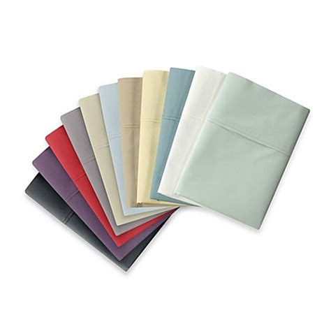 percale egyptian cotton sheets perfect percale sheet set 100 egyptian cotton 400