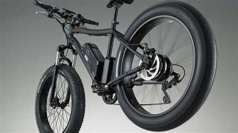 best for bike 5 of the best electric bikes you can buy in 2016