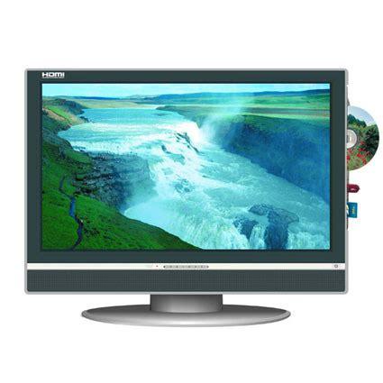 Tv China 32 Inch china 32 inch lcd tv dvd digcard player all in one china car dvd player all in one