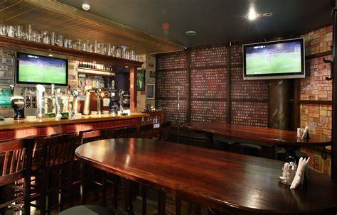 decoracion de bar ideas para decorar tu bar en d 237 a de partido lovemosenelbar