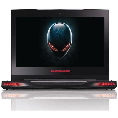 Laptop Dell Alienware M11x dell alienware m11x 11 6 quot notebook computer am11x 2719csb
