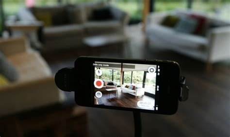 20 creative ways to reuse your iphone