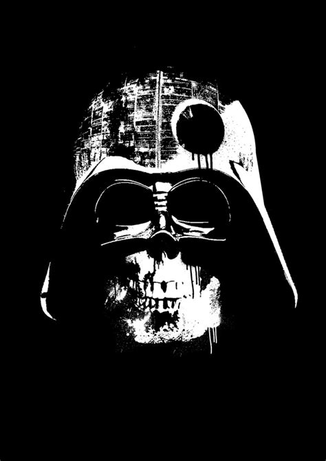 Sprei Carakter Tomas 193 best images about skulls skulls skulls on
