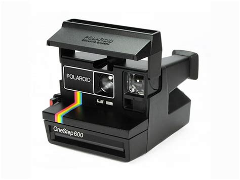 polaroid cheap cheap polaroid