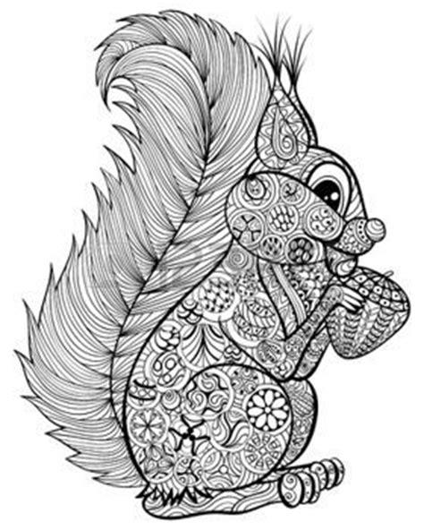 imagenes relajarse tumblr las 25 mejores ideas sobre mandalas de animales en