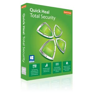quick heal antivirus for pc free download 2015 full version download quick heal antivirus 2015 32 bit