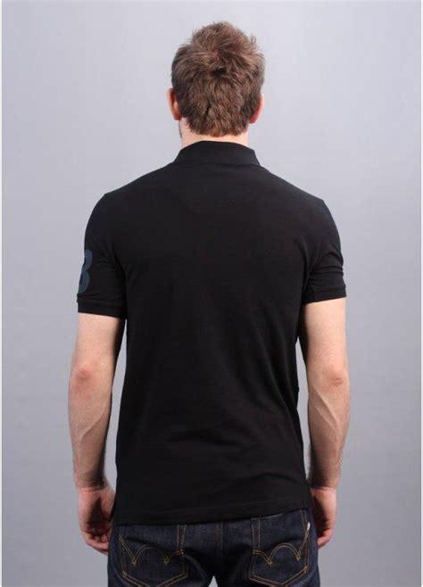 D1048 Adidas Y3 Yohji Yamamoto Premium Quality Kode Rr1048 2 adidas y3 m cl logo polo black on black