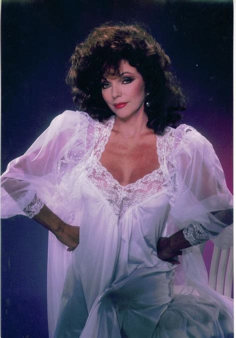 joan collins hot foto joan collins sleepy time pinterest joan collins