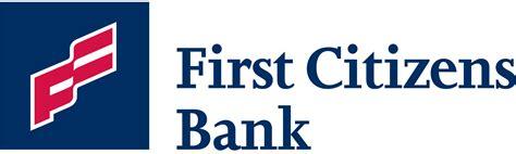 citizens bank banks logos