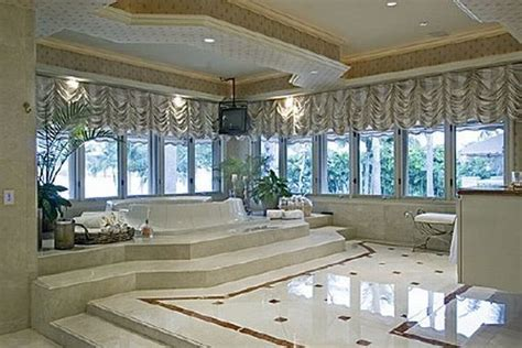 dreams homes interior design luxury shaquille o neal s