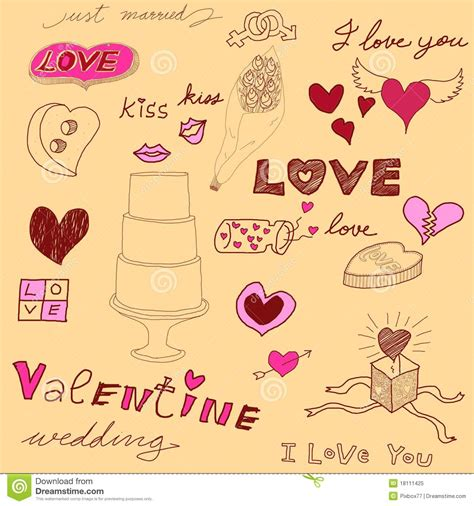 themes in love s philosophy love theme background stock illustration image of cool