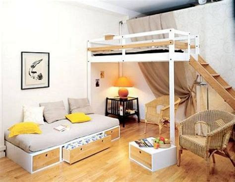 adult loft bed adult loft bed with stairs with daybed