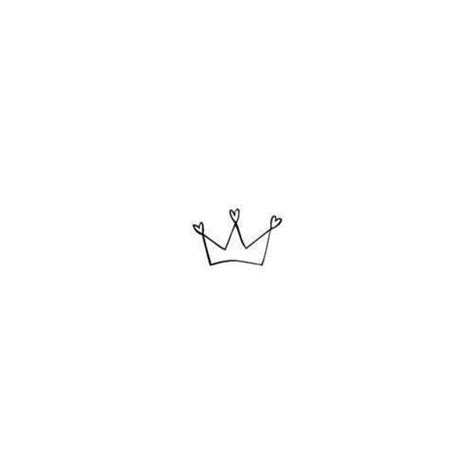 crown via image 1085725 by korshun on favim com