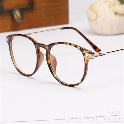 aliexpress glasses 2015 new brand fashion glasses frame oculos de grau