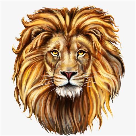 imagenes de leones swag اسد حيوان لاینهد png صورة للتحميل مجانا