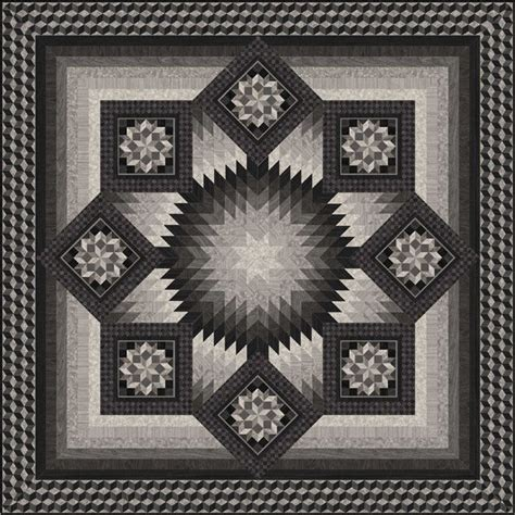 lone star quilt pattern queen size 500 best lone star quilts images on pinterest star