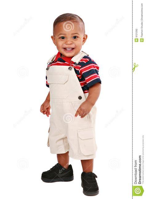 one year old baby boy portrait stock photo thinkstock one year old baby boy standing smiling stock photo image