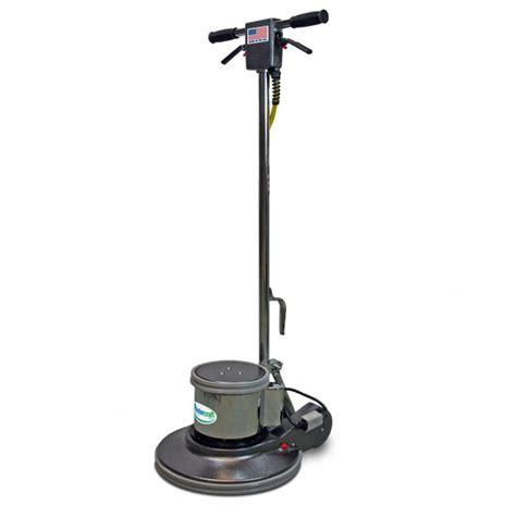 floor buffer polishers home use 28 images mercury 17