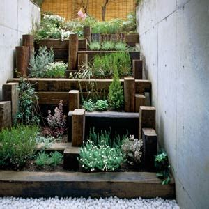 ideas for green landscaping green lifestyle