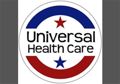 should the united states have universal health care universal healthcare by chad savage m d authentic medicine