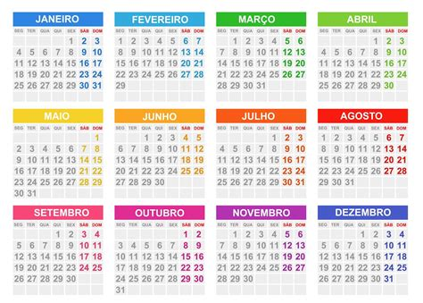 calendarios para photoshop calendario para el 2016 de la base de calend 225 rio 2016 edit 225 vel psd png pdf e jpg