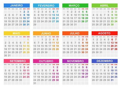 I Calendario 2016 Pdf Base De Calend 225 2016 Edit 225 Vel Psd Png Pdf E Jpg